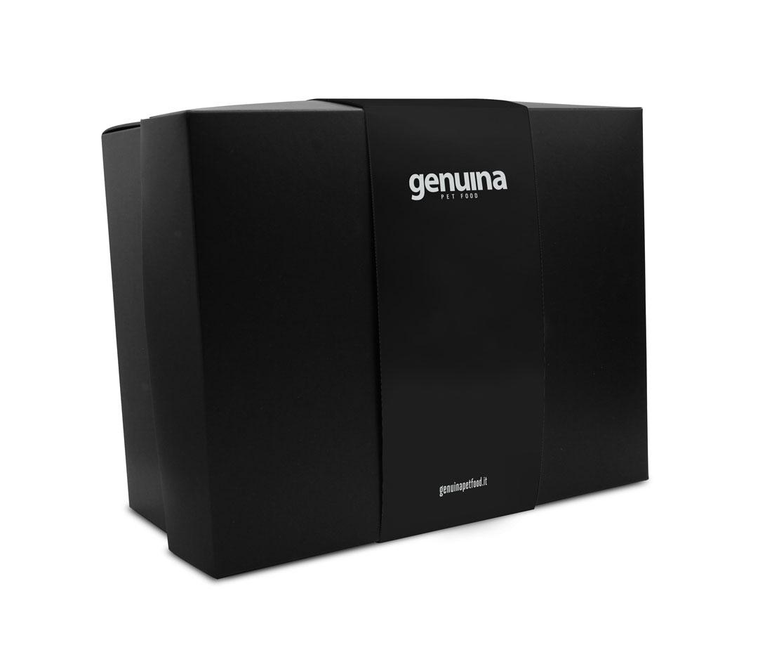 cofanetto-luxury-box-nero-generico