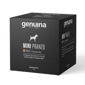 Mini-pranzo-POLLO-web-30g