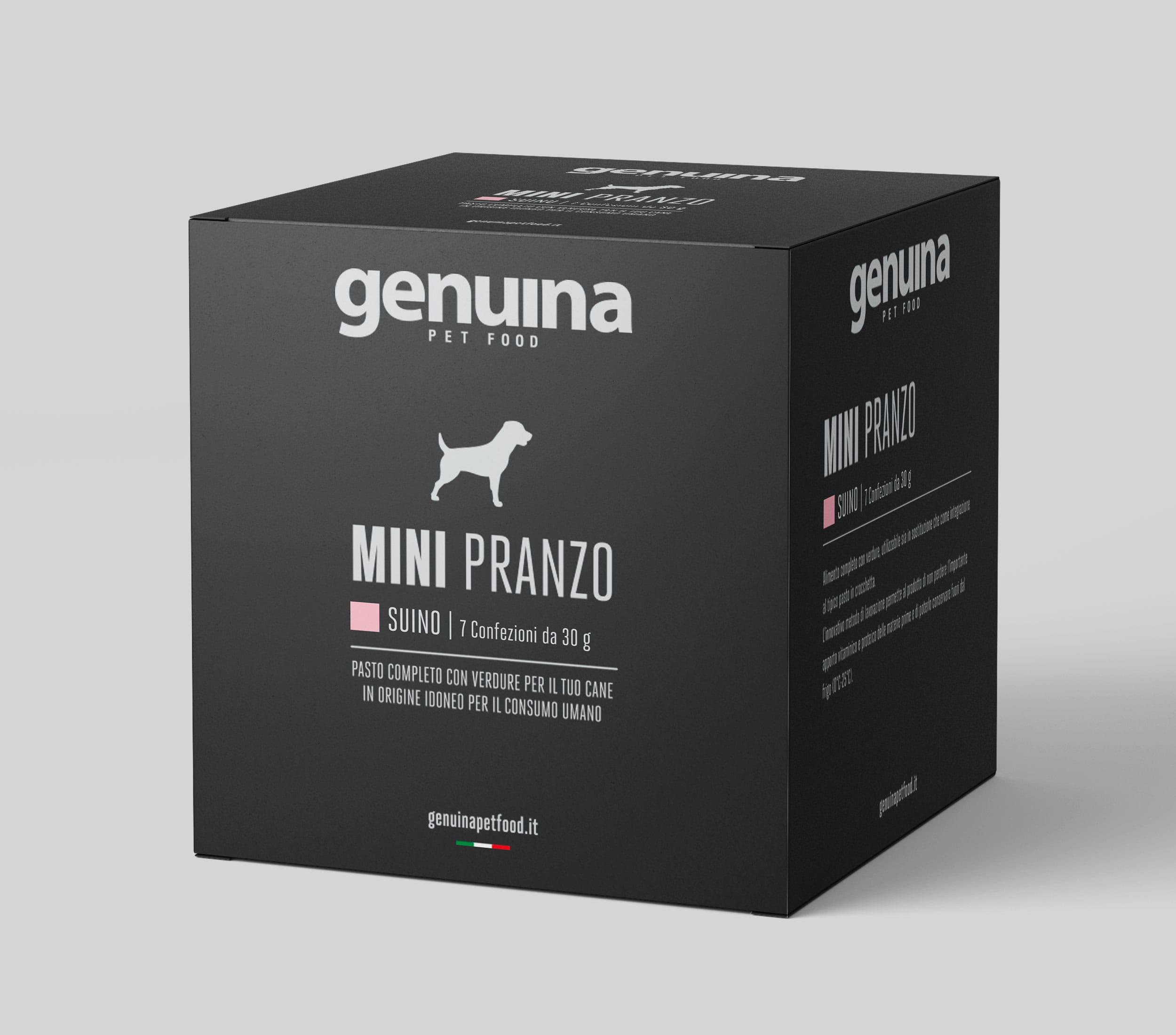 Mini-pranzo-SUINO-smartphone-home-web-30g