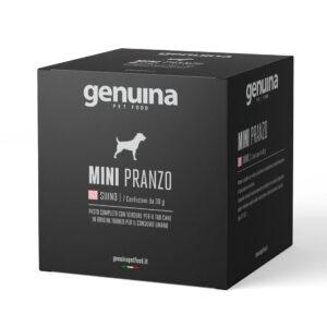 Mini-pranzo-SUINO-web-30g