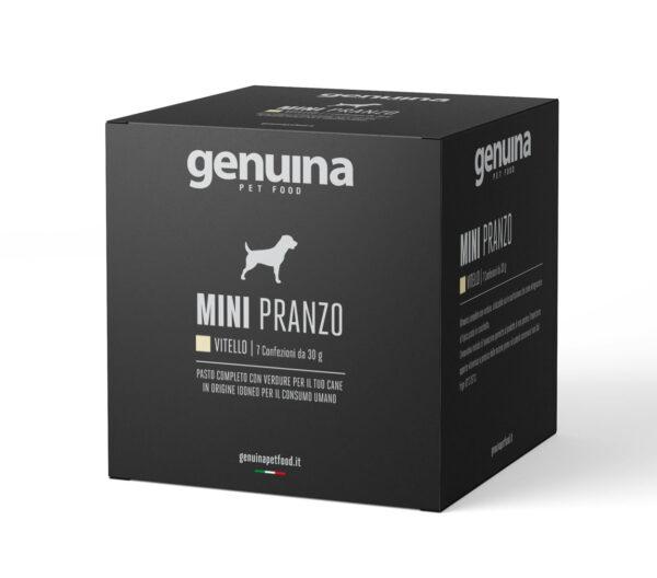 Mini-pranzo-VITELLO-web-30g