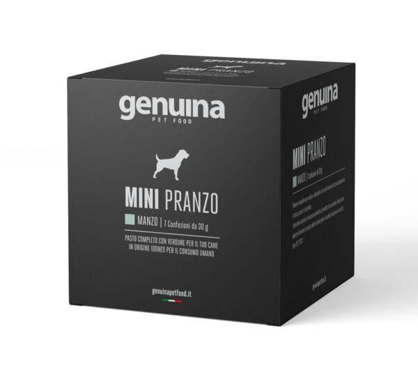 Mini-pranzo-mazo-web-30g