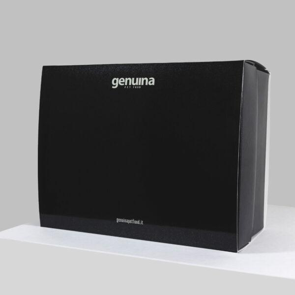 luxury-box-fascia-nera-classica