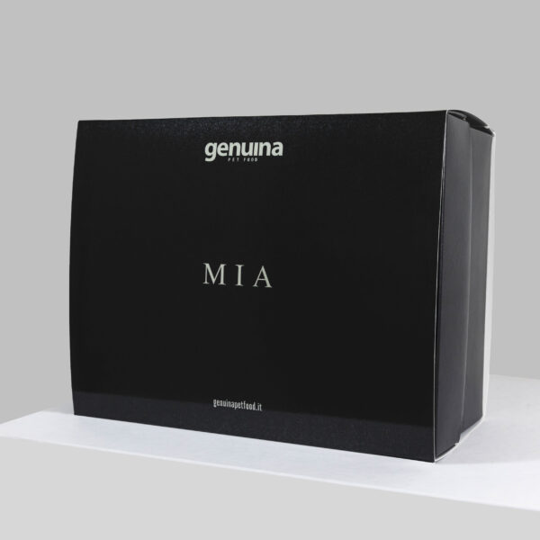luxury-box-fascia-nera-personalizzabile