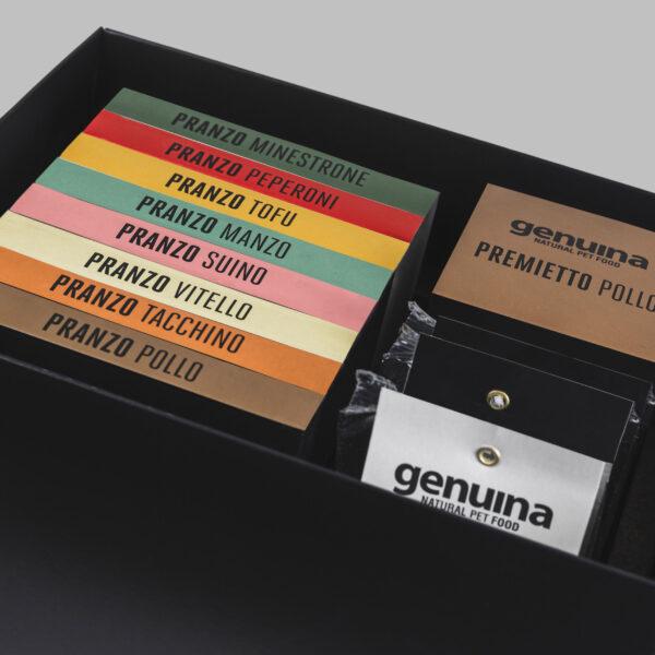 luxury-box-scatola-interna