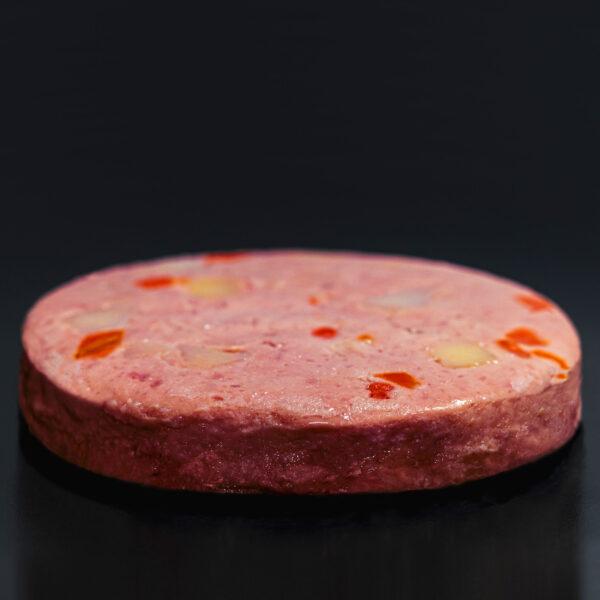 burger-90-grammi-manzo