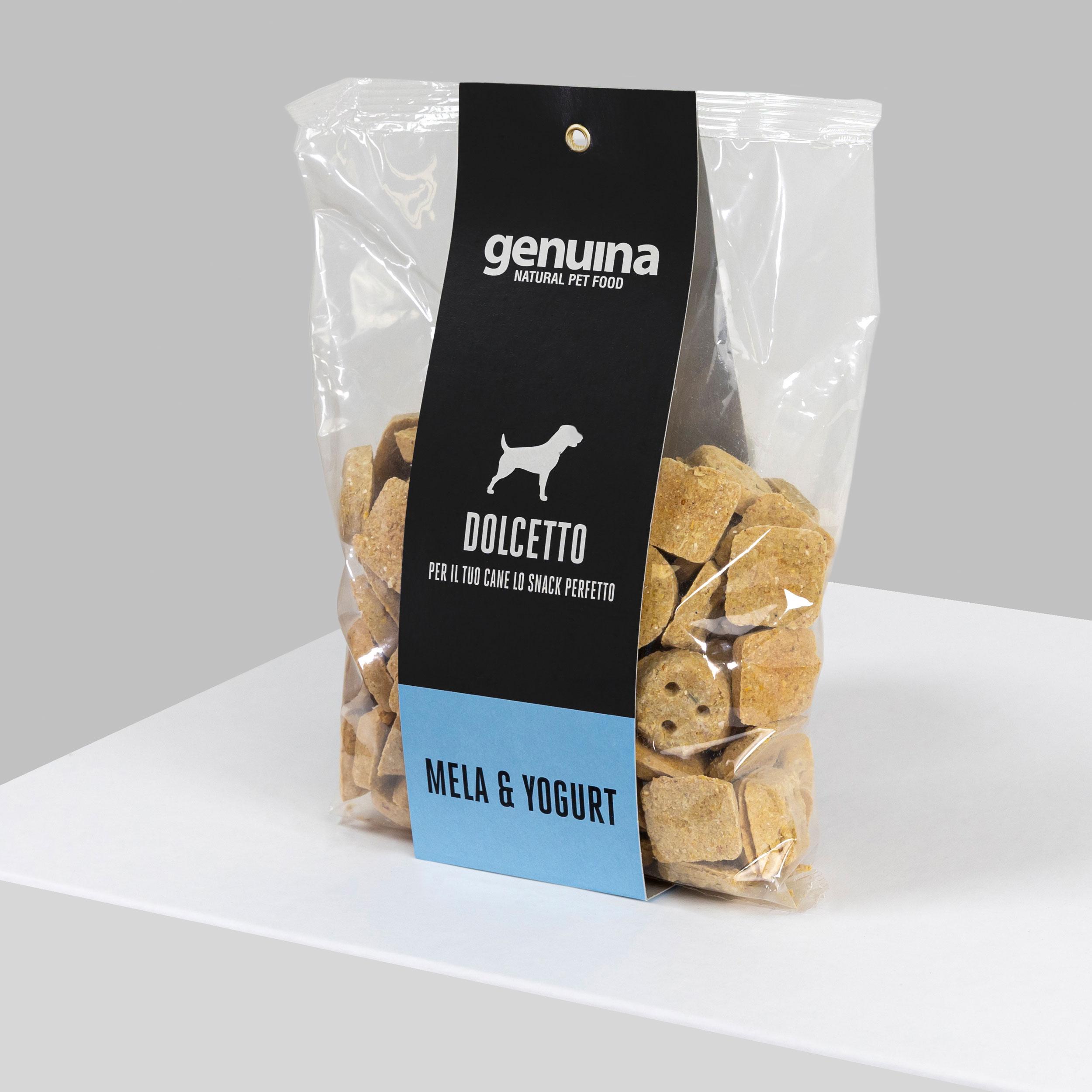 pet food biscotti per cani